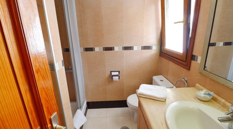 BathroomA-1