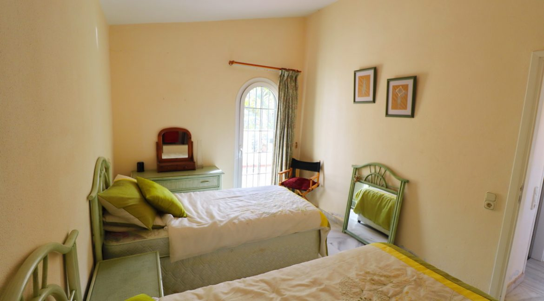 BedroomC-1