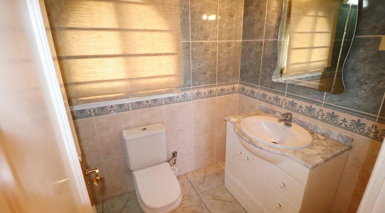 bathroomA-2