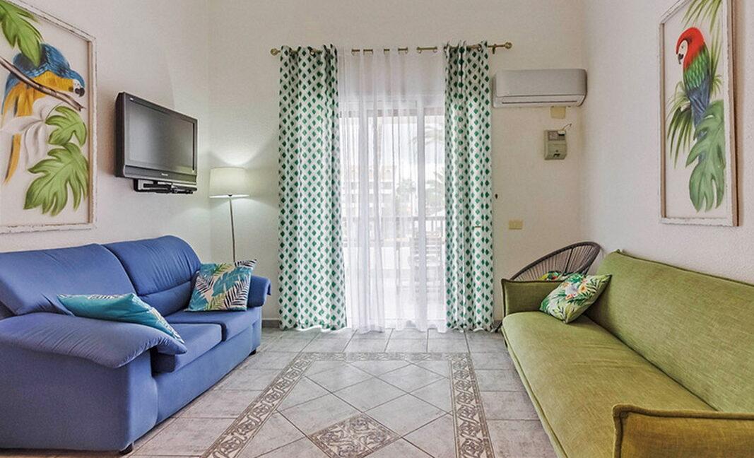 04 LWP2314 1 dormitorio Parque Santiago 2_Vivienda Bali