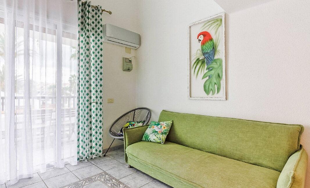 05 LWP2314 1 dormitorio Parque Santiago 2_Vivienda Bali