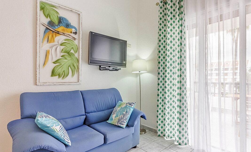 06 LWP2314 1 dormitorio Parque Santiago 2_Vivienda Bali