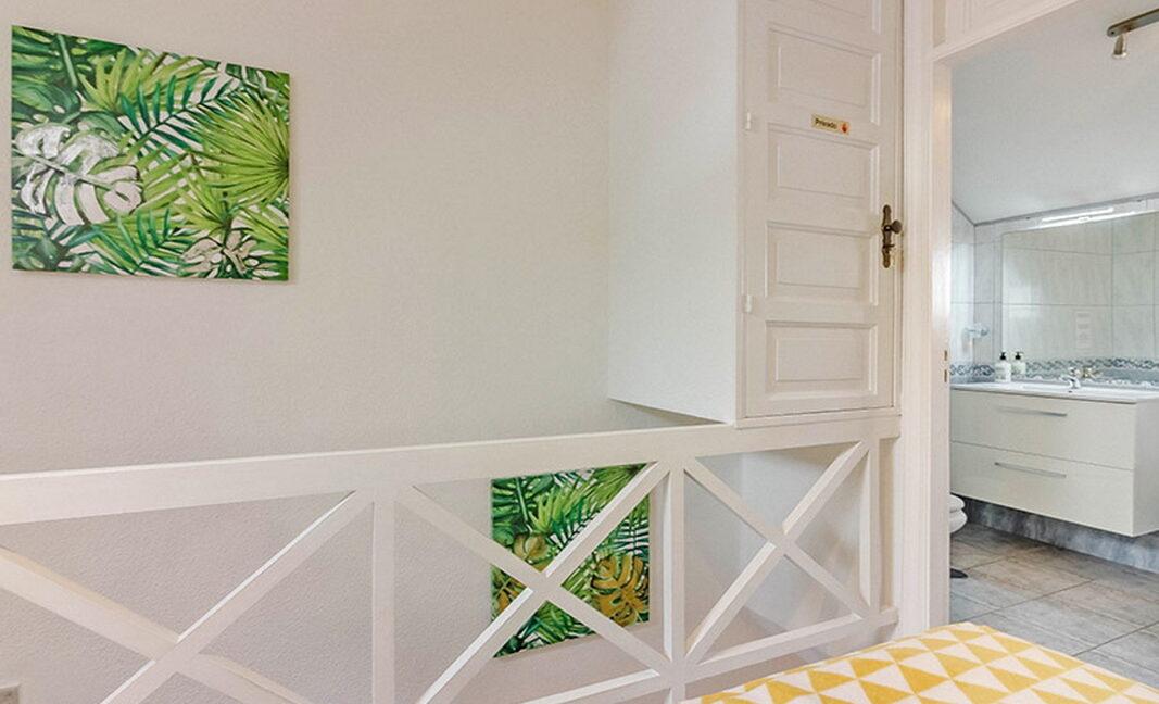 15 LWP2314 1 dormitorio Parque Santiago 2_Vivienda Bali