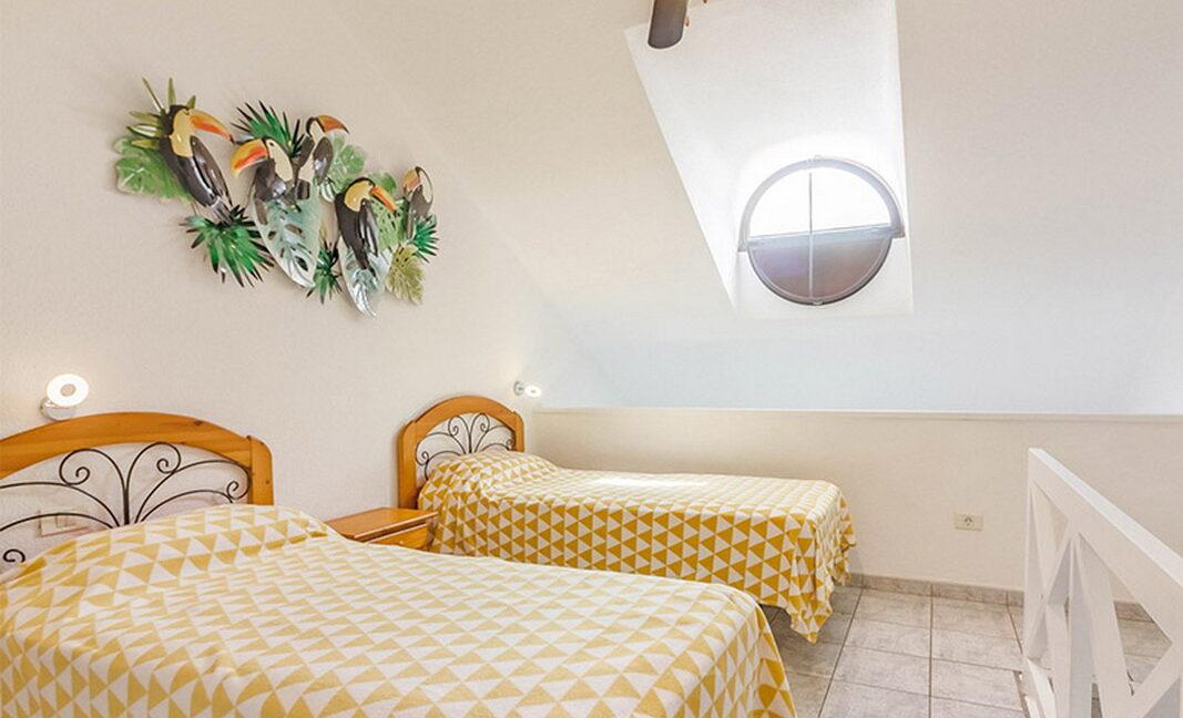 16 LWP2314 1 dormitorio Parque Santiago 2_Vivienda Bali