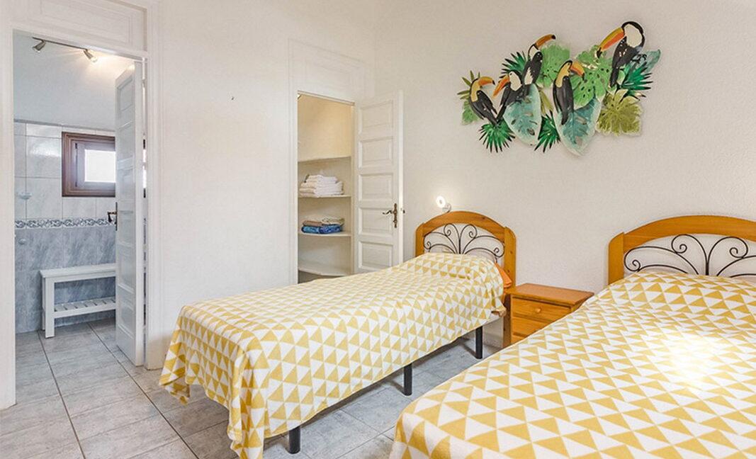 17 LWP2314 1 dormitorio Parque Santiago 2_Vivienda Bali