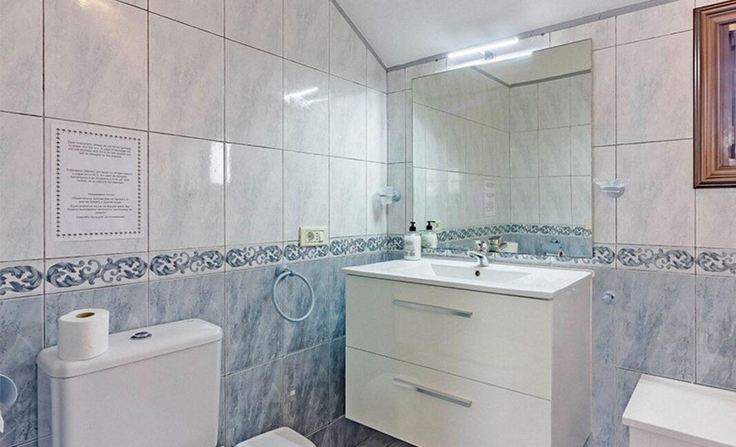20 LWP2314 1 dormitorio Parque Santiago 2_Vivienda Bali